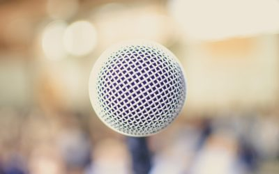How Hiring a Speaker is a lot Like Ordering Products from a Late Night Infomercial!