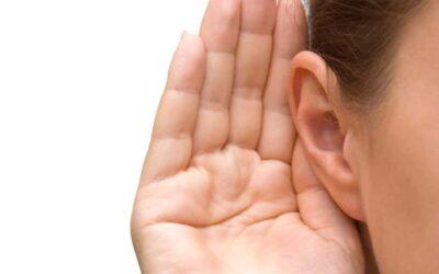 How Well Do You Listen